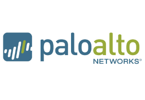 Palo_Alto_Courses_in_Noida