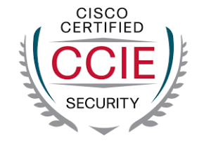 Best_CCIE_Security_Certification_Training_in_Noida_Jntech_networks