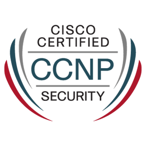 Best_CCNP_security_Courses_Jntech_Networks