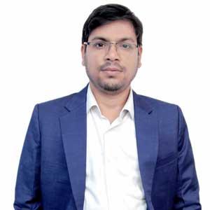 Jitendra-Jaiswal_Founder_JNtech_Networks_CCIE_Institute
