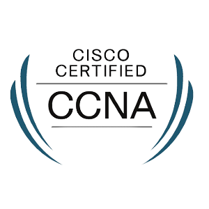 CCNA Website white bg
