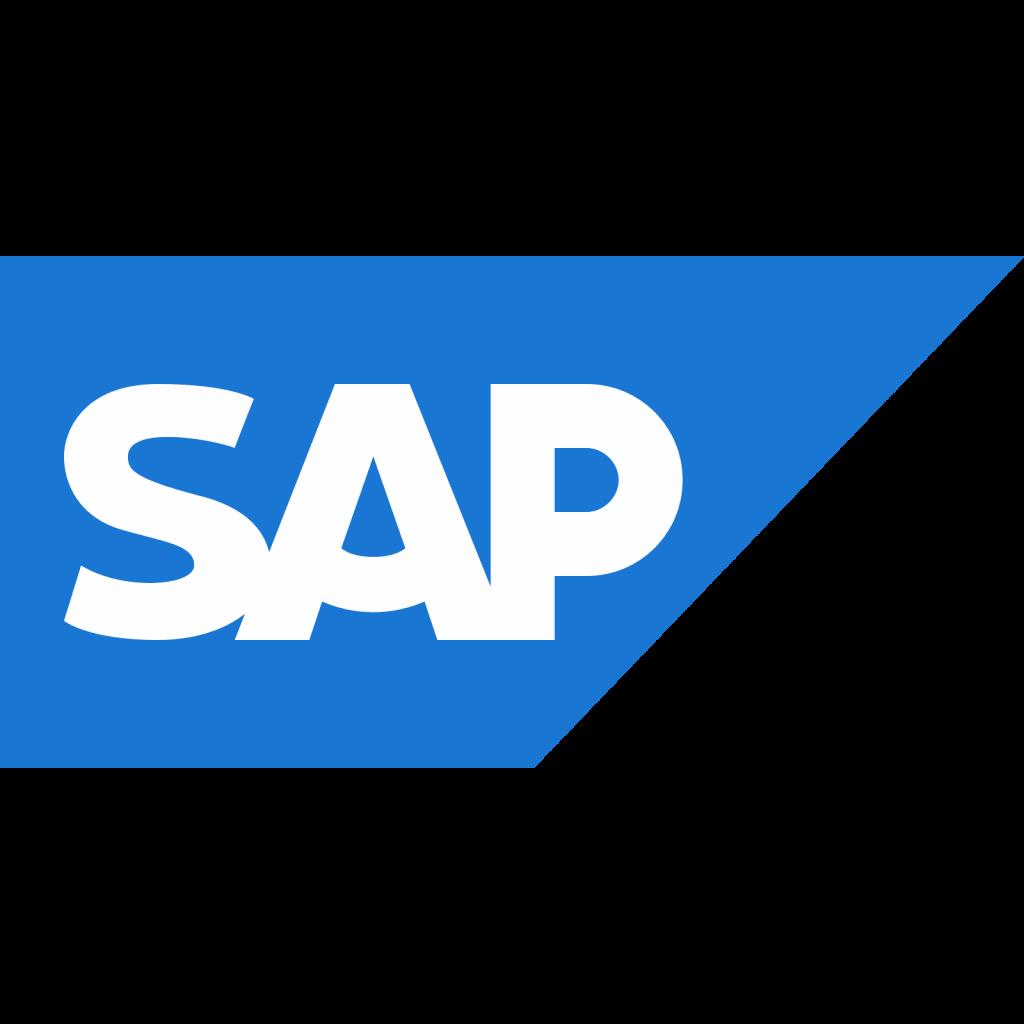 SAP_Training_Noida