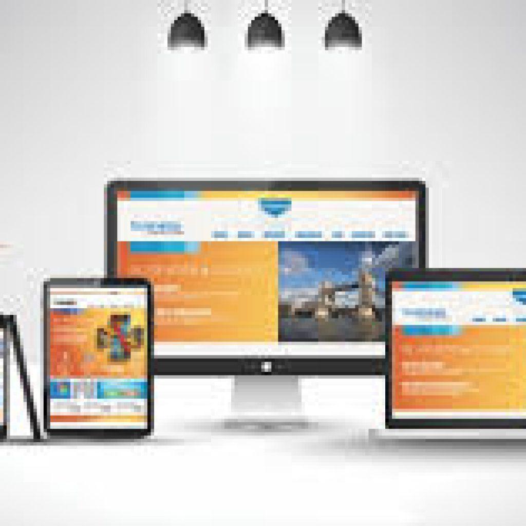 Website_Development_training