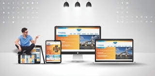 Website_Development_training