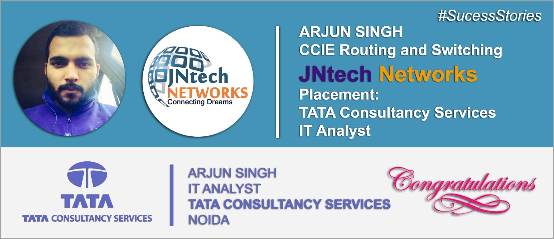 JNtech Networks | CCNA | CCNP | CCIE | AWS | Palo Alto