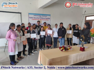 JNtech_Networks_at_PK_University