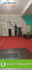 JNtech_Networks_at_Vinayak_Vidyapeeth