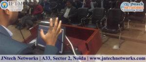 JNtech_Networks_at_IFTM_Moradabad