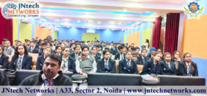 JNtech_Networks_at_RCE_Roorkee