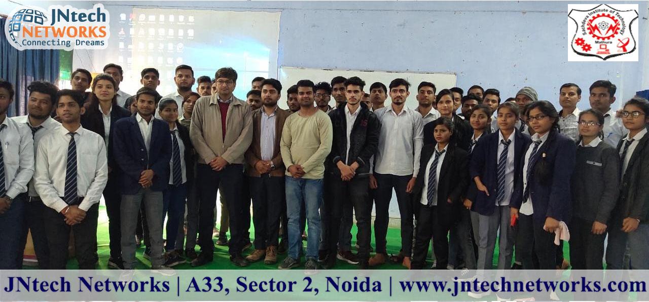JNtech_Networks_at_SIT_Mathura