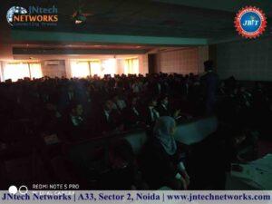 JNtech_Networks_at_JBIT_Dehradun 1