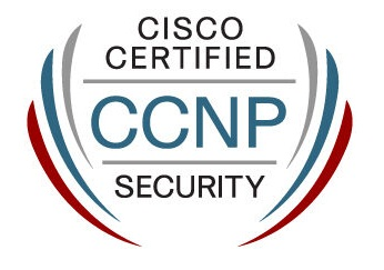 ccna online training course