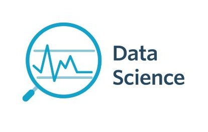 data science course beginners