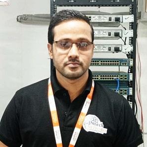 Bijay_Sir_Data_Scientist