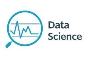 Data_Science_Training
