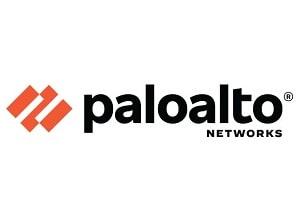 Palo_Alto_Training