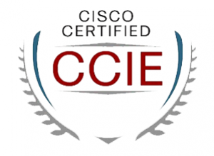 CCIE Website white bg