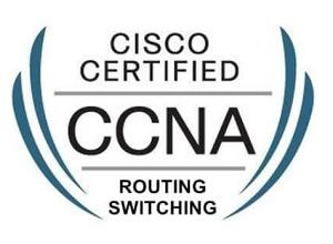 CCNA image