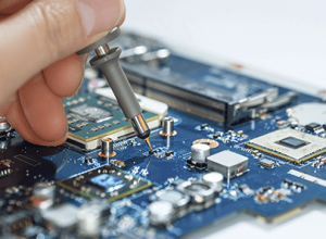 ECS-embedded-system-boxgrid-480x297
