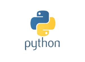 Python_Training_Noida