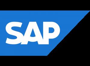 Sap-Logo-