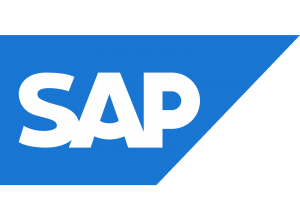 SAP_Training_Noida