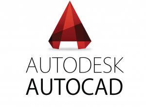 auto-cad-classes-in-indore