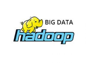 bigdata-Hadoop_Training