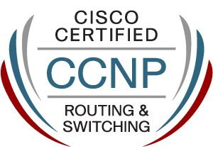 ccnp_routing_and-switching_Noida