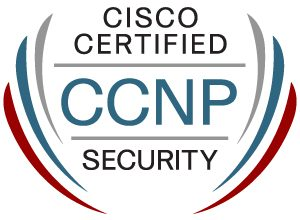 ccnp_security