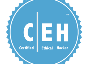 certified-ethical-hacker-logo white bg