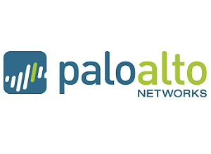 palo alto new white bg